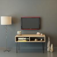 FLY Zenon Tv Sehpası