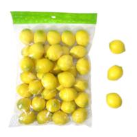 LoveQ Limon 35 Mm 40'lı Pk