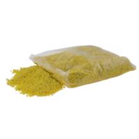 LoveQ Granül Color Pk 1,5 Kg Krom Sarı