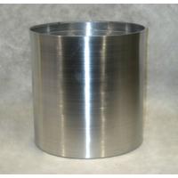 LoveQ Saksı Alüminyum 20 x 20 Cm