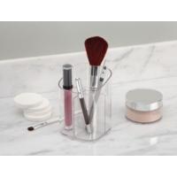 Kozmetik ürünleriniz için bölmeli organizer