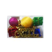 Partioutlet Merry Christmas Mini Hediye Kutusu