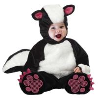 Hkostüm Bebek Kokarca Kostümü 12-18 Ay