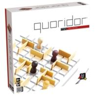 Quoridor Mini - Kutu Oyunu