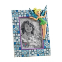Enesco Disney Traditions Tinker Bell Fotoğraf Çerçevesi 8 X 13 Cm