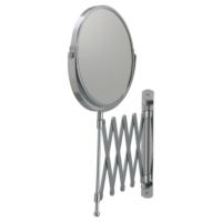 IKEA Frack Ayna