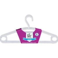Parex Easy Hanger Collection Trend Elbise Askısı