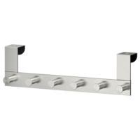 Ikea Grundtal Kapı Askısı