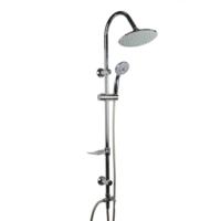 EROL Teknik W. Berg Merce Robot Duş şeti