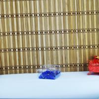 Tahtakale Toptancısı Asetat Kutu Bohça Modeli (50 Adet)