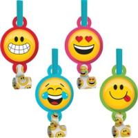 Alins Emojiler Partisi Kaynana Dili 8 Adet