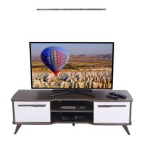 Ankara Mobilya Boreas Cb Tv Sehpası Xl