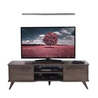 Ankara Mobilya Boreas C Tv Sehpası Xl