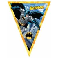 Sweetsorcery Batman Flama