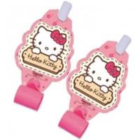Sweetsorcery Hello Kitty Kaynana Dili 6 Adet