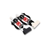 Sweetsorcery Beşiktaş Kaynana Dili 6 Adet