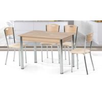 Azzore Mutfak Masası - Masa Takımı