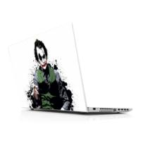 Sticker Masters Batman Joker Splash Laptop Sticker