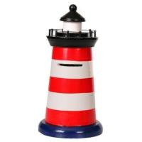 Tüterler Deniz Feneri Kumbara 02