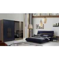 Vivense Marcelo Yatak Odası