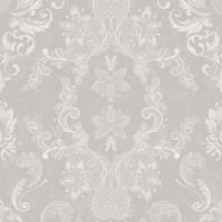 Duka Duvar Kağıdı Legend Parisienne-DK.81153-3