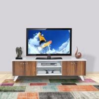 Evmanya Haus Tv Sehpası Ceviz