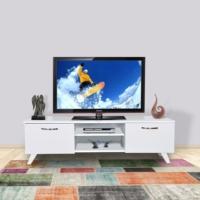 Hepsiburada Home Tv Sehpası Beyaz