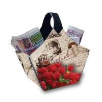 Melay İstanbul'Lu Gazetelik