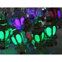 TveT Fener Tasarımlı 20 Ledli Dekor Lambası (4 mt)