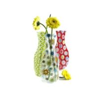 TveT Plastik Katlanabilir Vazo