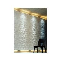 Seta Diamond - 3 Boyutlu Duvar Paneli