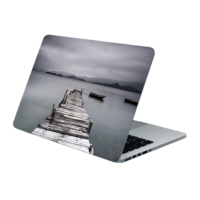 DekorLoft Notebook Etiket NS-6016