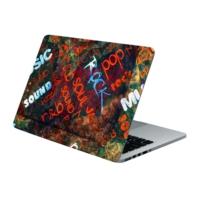 DekorLoft Notebook Etiket NS-6030