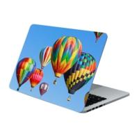 DekorLoft Notebook Etiket NS-6070