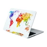DekorLoft Notebook Etiket NS-6075