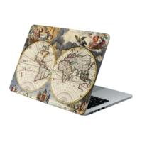 DekorLoft Notebook Etiket NS-6110
