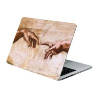DekorLoft Notebook Etiket NS-6158