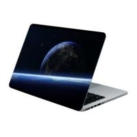 DekorLoft Notebook Etiket NS-6194