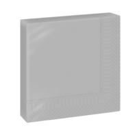 Kullanatmarket Kağıt Peçete Gümüş 33Cm X 33Cm20Li