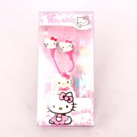 Kankashop Kulaklık Hello Kitty