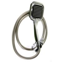 Uso Mafsallı Kardelen Duş Takımı MD-1209
