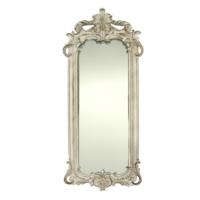 Vitale Eskitme Ayna 57.5 x 23.5 x 4.3 cm