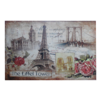 Partioutlet Paris Vintage Kutu