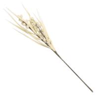 Yargıcı Yapay Çiçek ( 91 cm )