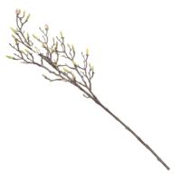 Yargıcı Yapay Bitki ( 104 cm )