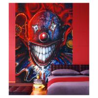 Artikel Maske 89X140 Cm Duvar Resmi