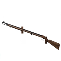 Vitale Patna Serisi Tüfek-1