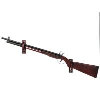 Vitale Patna Serisi Tüfek-2