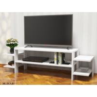 Simple Tv Ünitesi - Beyaz