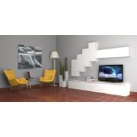 Dmodül Tv Ünitesi Eta M220 240Cm